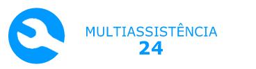 Multiasistência 24H