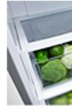 preços reparação de frigorificos