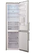 reparar frigorifico